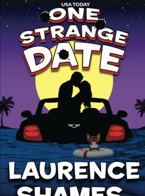 One Strange Date